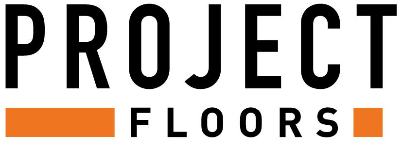 project floors españa