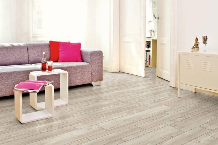 Project Floors Groutline