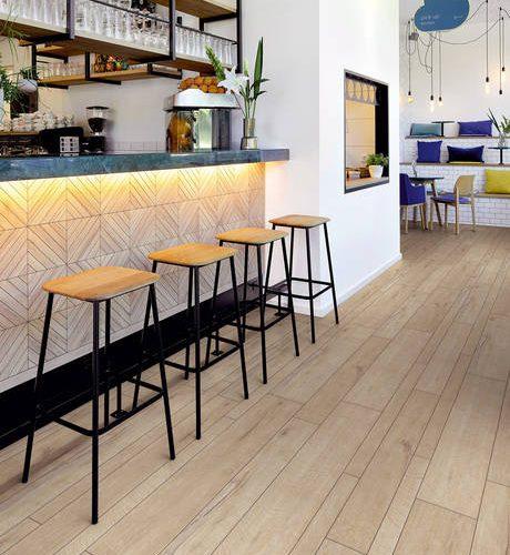 Groutline Project floors